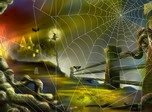 Halloween Adventure - Windows 8 Screensavers Download