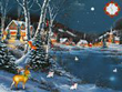 Download Free Screensavers - Christmas Delight Screensaver