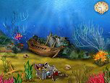 Download Free Screensavers - Pirates Treasures Screensaver