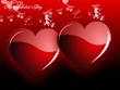 Animated Screensavers - Two Valentines Screensaver